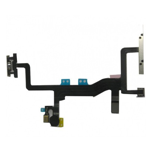 NAPPE POWER FLEX CABLE DE VOLUME...