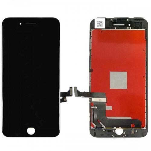 VITRE TACTILE + ECRAN LCD  POUR...