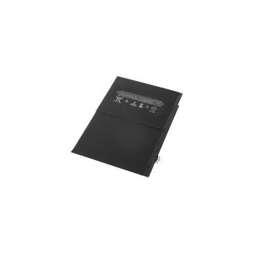 Batterie Ipad Air 2