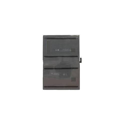 Batterie Ipad Pro 9.7 A1664