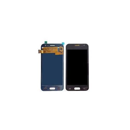 Ecran Samsung J2 2018 J250F Noir...
