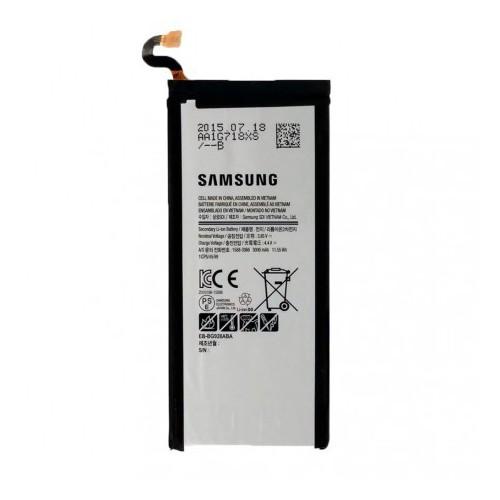 Batterie Samsung Galaxy S6 Edge SM-G925F