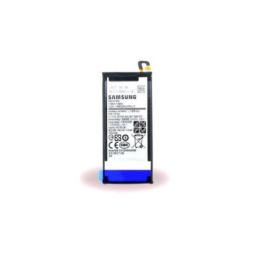 Batterie Samsung Galaxy J5 2017 SM-J530F