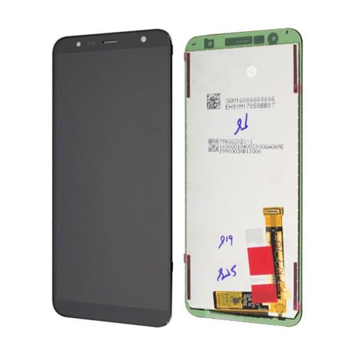 Ecran Samsung J4 Plus 2018 SM-J415F...