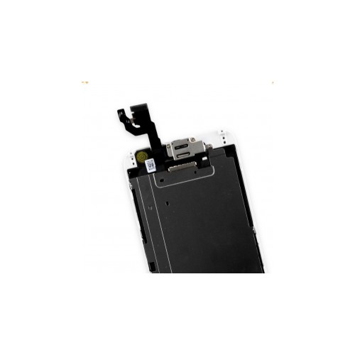 VITRE TACTILE + ECRAN LCD COMPLET...