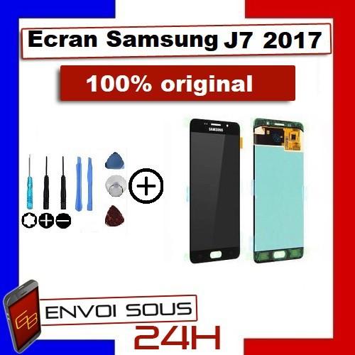 Ecran LCD Samsung Original J7 2017...