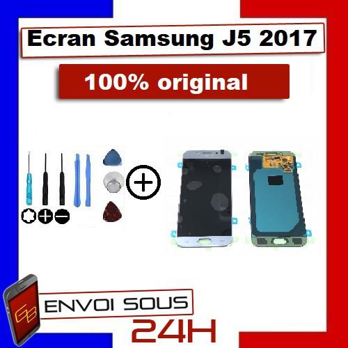 Ecran LCD Samsung Original J5 2017...