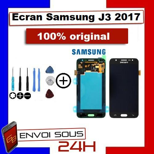 Ecran LCD Samsung Original J3 2017...