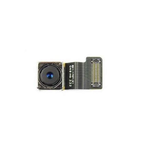 smart-repa Module Camera Appareil Photo Arriere Flash LED pour IPHONE 5C