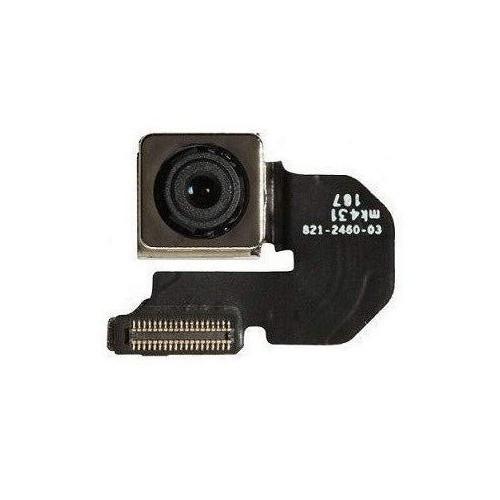 smart-repa Module Camera Appareil Photo Arriere Flash LED pour IPHONE 6