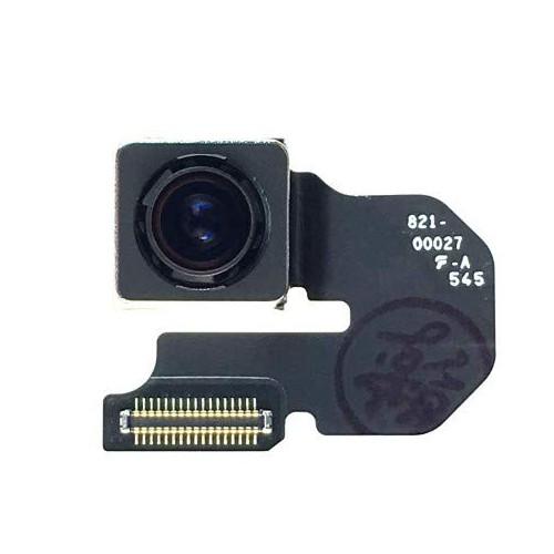 smart-repa Module Camera Appareil Photo Arriere Flash LED pour IPHONE 6S