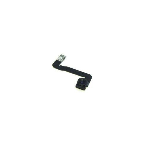 smart-repa Module Camera Appareil Photo Avant FACETIME pour IPHONE 4S