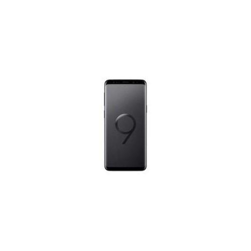 smart-repa Batterie Originale Samsung Galaxy S9 SM-G960F