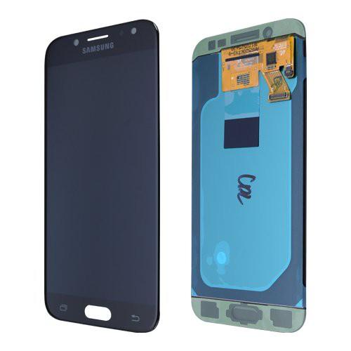 écran LCD Samsung j530F Galaxy J52017original J530Full Black–SVC Octa LCD ASSY (E/Black) SM