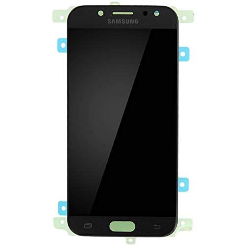 Samsung Ecran LCD Galaxy J5 2017 Vitre Tactile Bloc écran Original