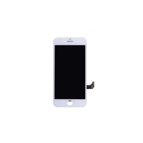 VITRE TACTILE + ECRAN LCD  POUR IPHONE 8