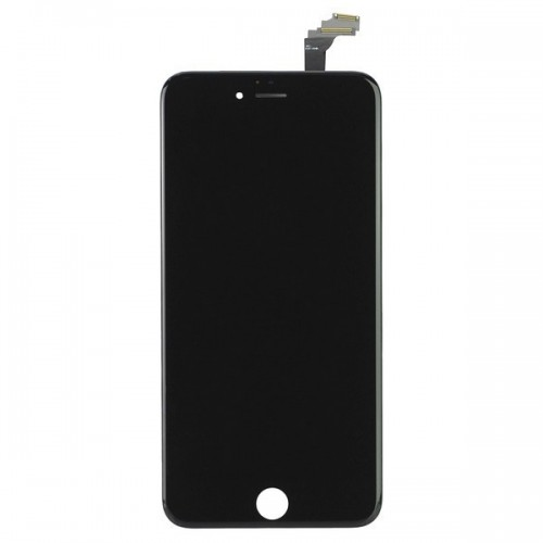 VITRE TACTILE + ECRAN LCD IPHONE 6...