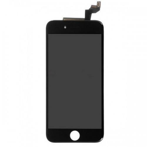 VITRE TACTILE + ECRAN LCD IPHONE 6S...