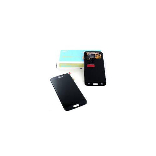 Ecran Samsung Galaxy S7  G930 Noir...