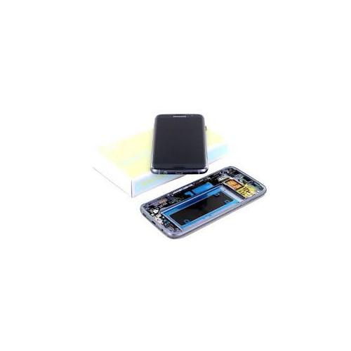 Ecran Samsung Galaxy S7 Edge G935...